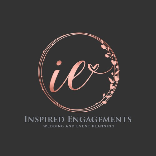 Inspired Engagements
