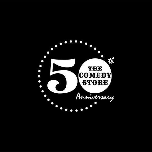50the Anniversary Mnemonic