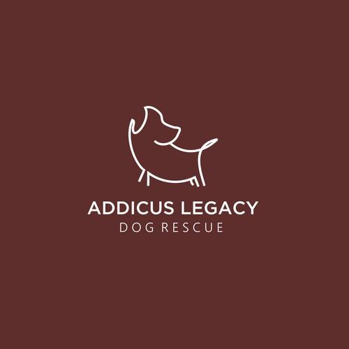 Addius Legacy