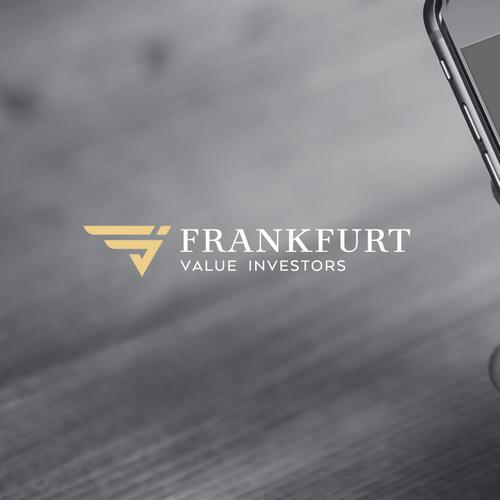 Frankfurt Value Investors