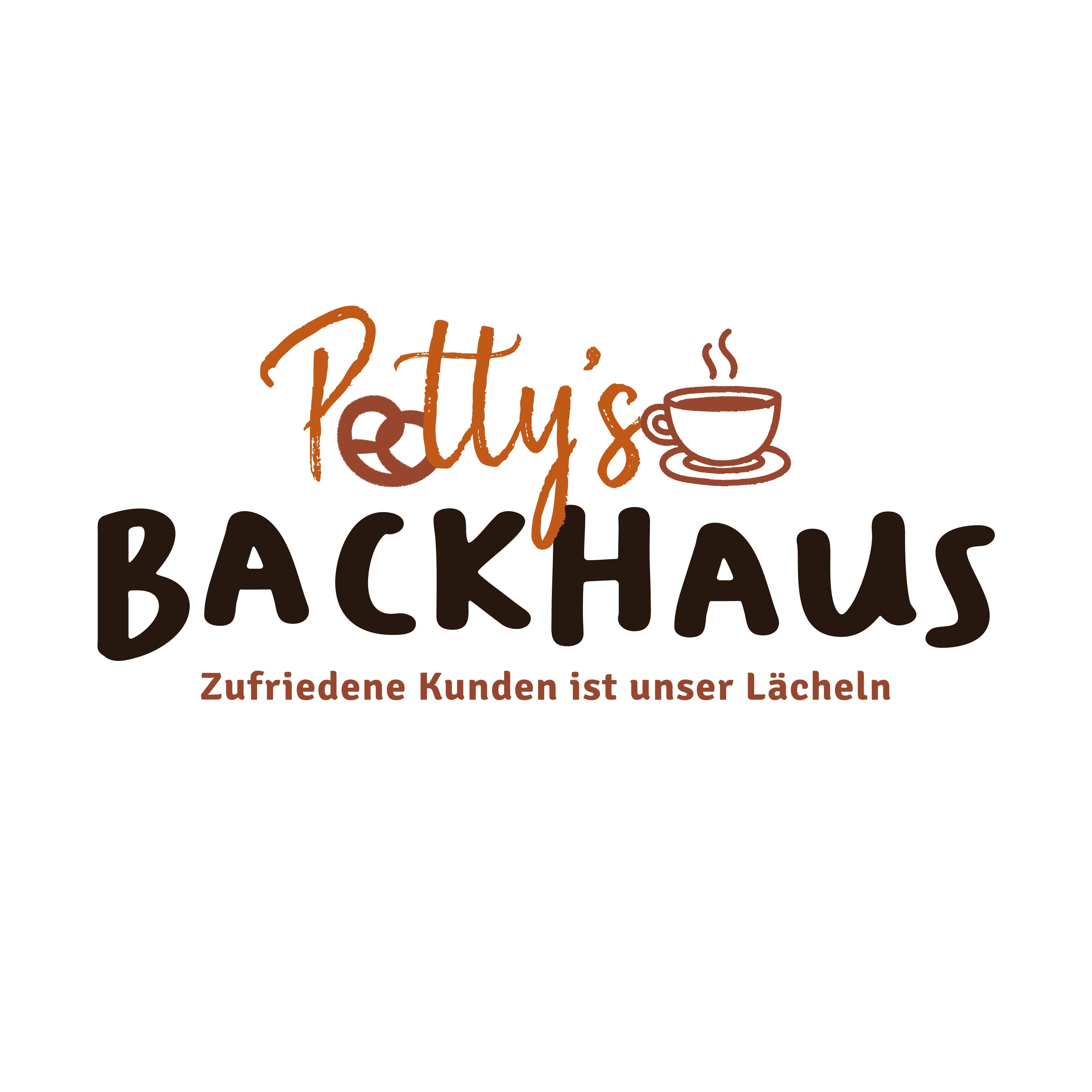 New modern professional logo design needed for a bakery! / Logo gesucht für Bäckerei