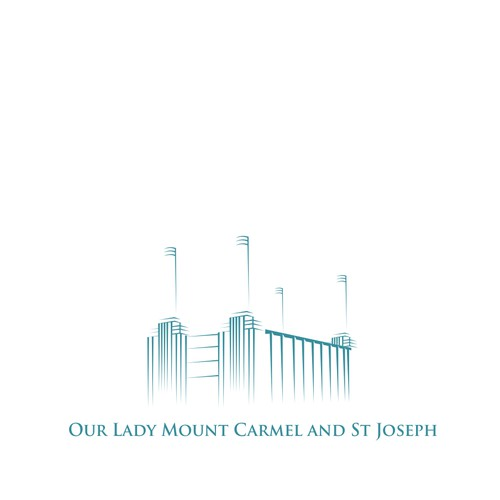 Our Lady Mount Carmel and St Joseph