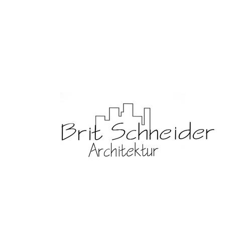 Brit Schneider Architektur