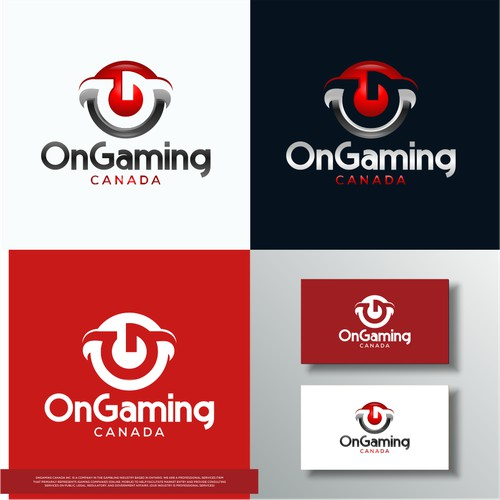OnGaming Canada Inc. is a company in the gambling industry based in Ontario.