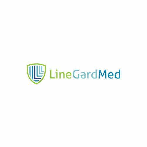 LineGard Med