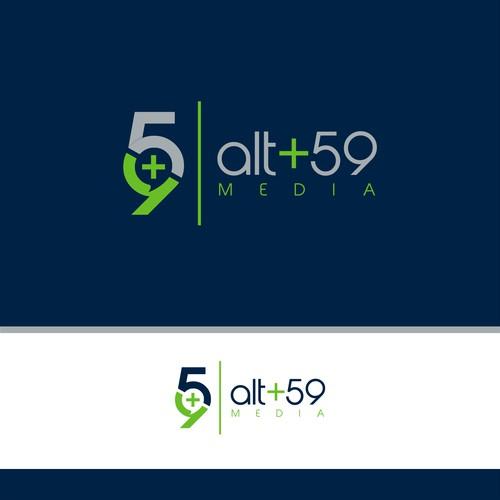 alt+59
