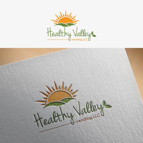 Healthy Valley