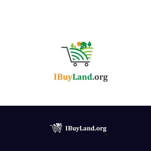 buyland