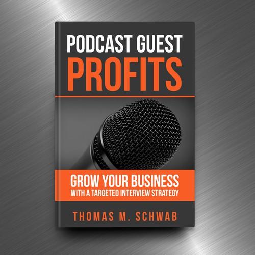 Podcast Guest Profits