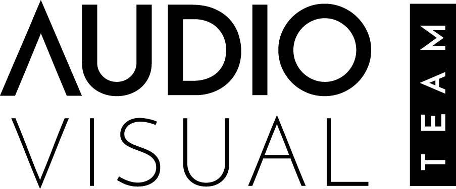 Audiovisual Team cherche son visage