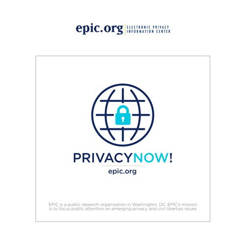 New Theme - PrivacyNow!