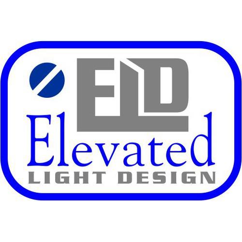 Elevated light design