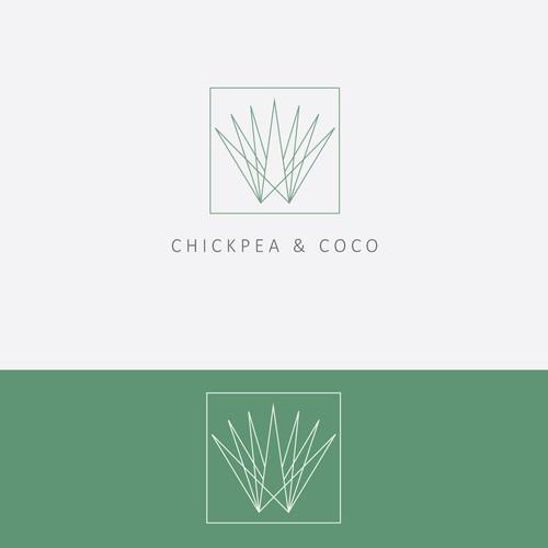 Cheakpea & Coco