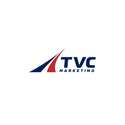 TVC Marketing Logo