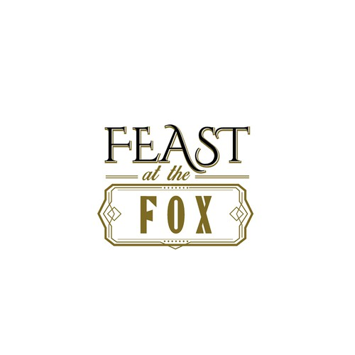 Feast at the FOX