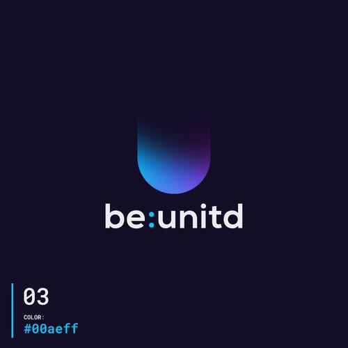 be:unitd