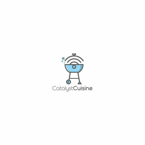 CatalystCuisine