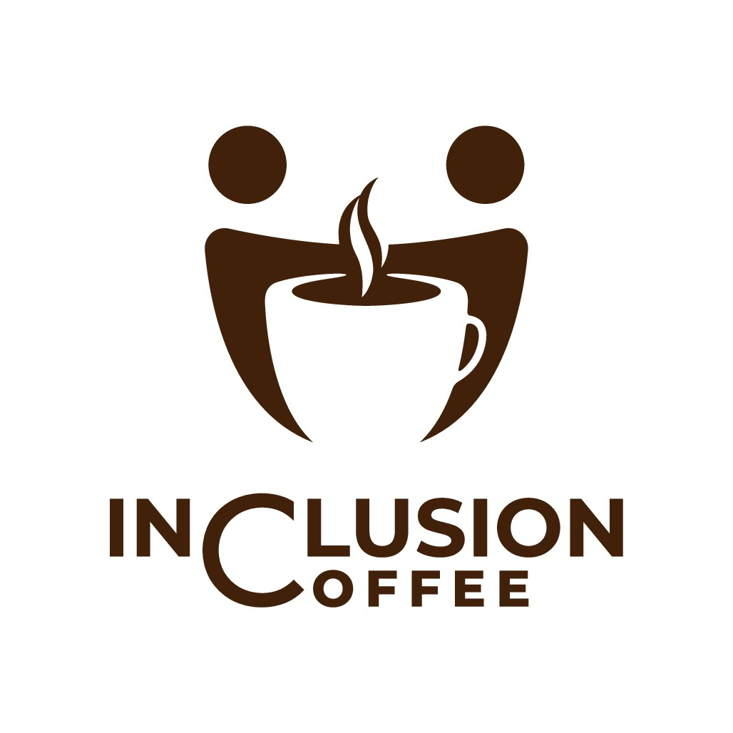 Inclusion Coffee - Staffed by people with intellectual disabilities