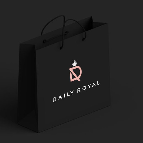 Daily Royal