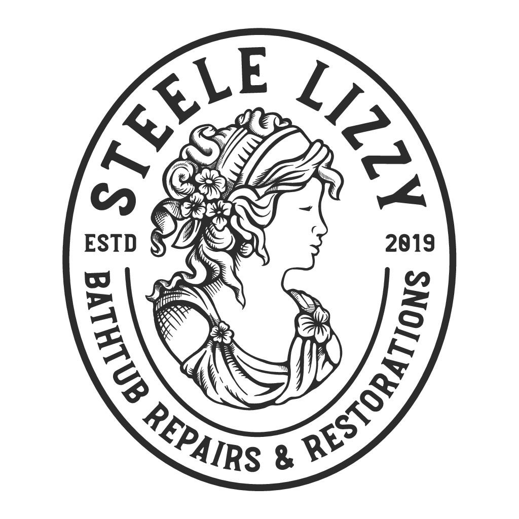 Steele Lizzy logo contest