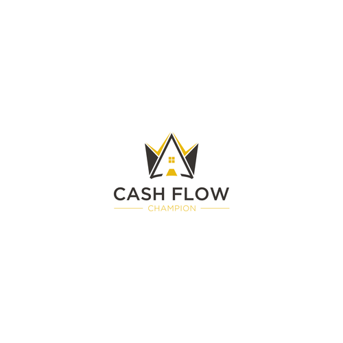 cash flow champion
