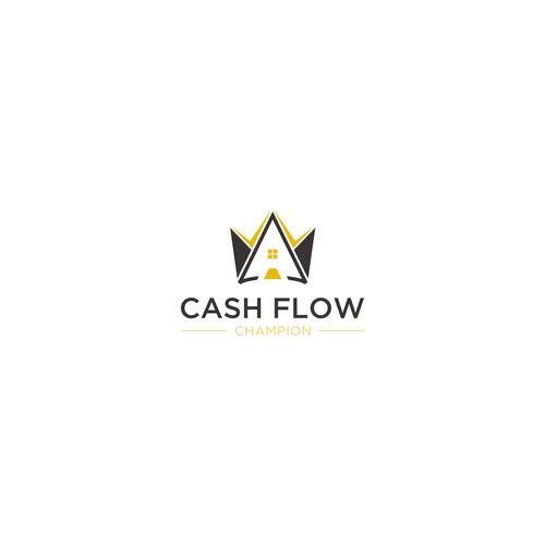 cash flow champion