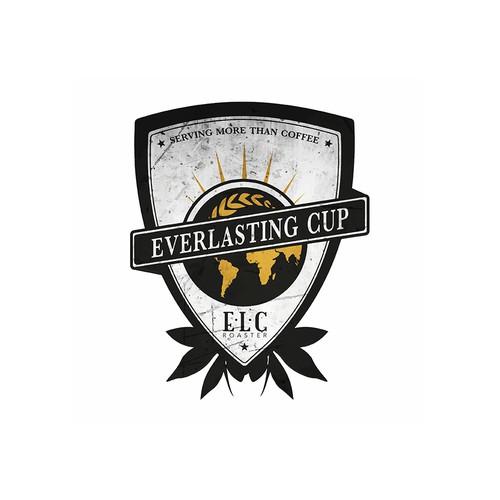 Logo Concept Proposition for ELC