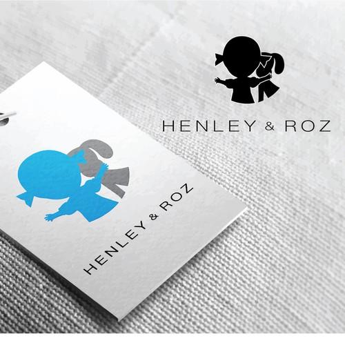 HENLEY & ROZ 2