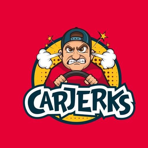 carjerks