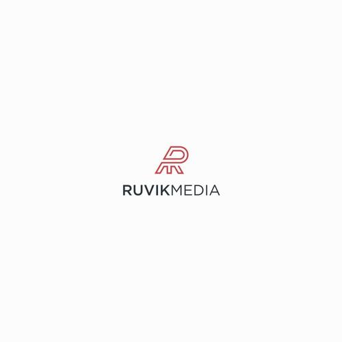 [Modern] Online Media and Marketing Company Design