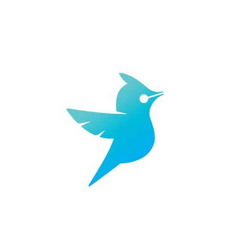 Pen Bird