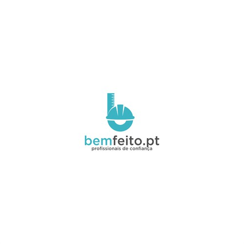 BEMFEITO.PT