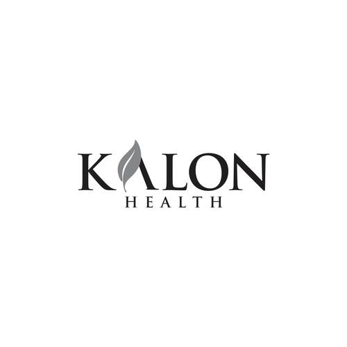 Kalon Health