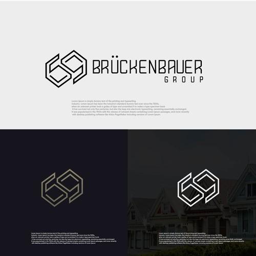 DRUCKENBAUER GROUP