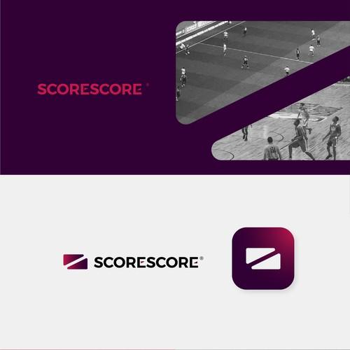 Scorescore