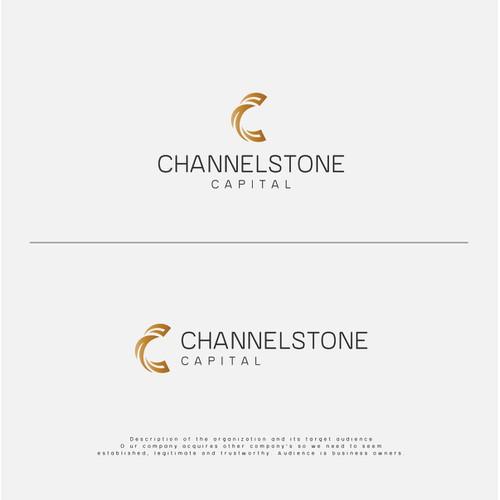 Channelstone Capital