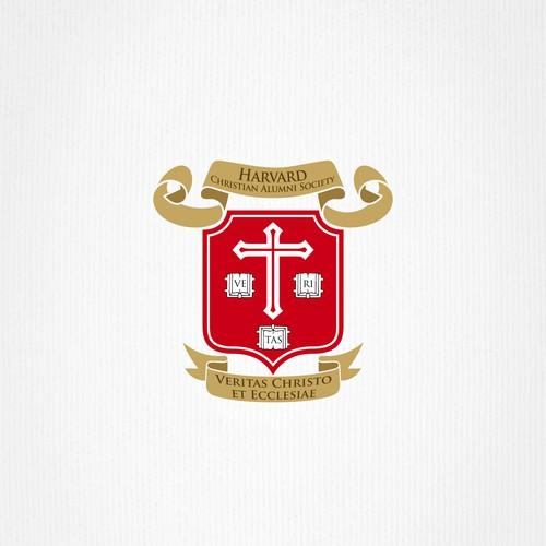 Christian Harvard