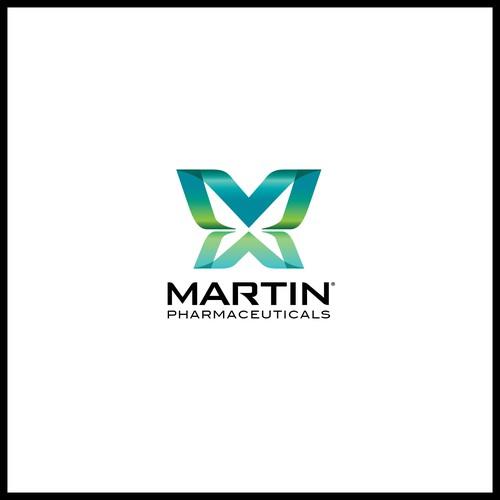 Martin Pharmaceuticals