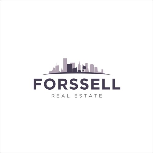 Forssell Realty