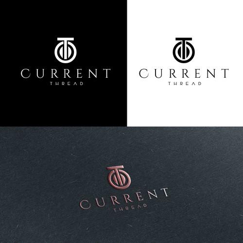 Current Thread Design Entry