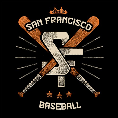 San Francisco Baseball