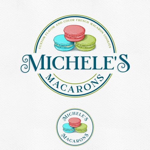 Michele's Macarons