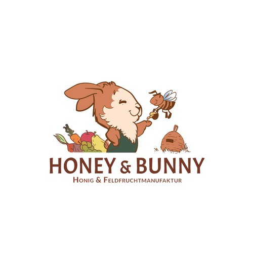 Honey & Fieldproducts Manufactury