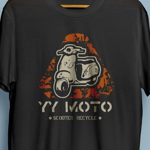 YY Moto