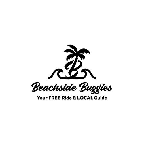 Beachside Buggies