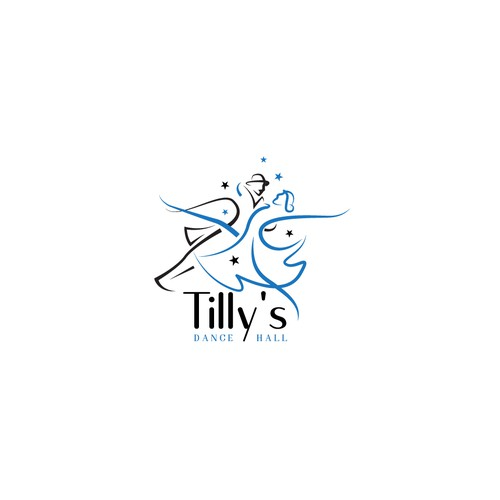 Tilly's Dance Hall
