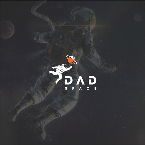 DadSpace