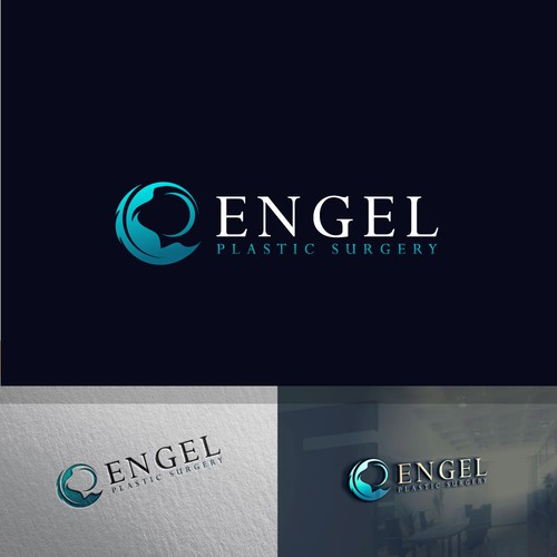 logo for plastic surgery
