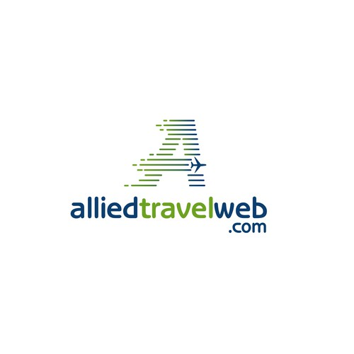 allied travel