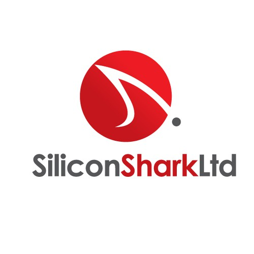 New logo wanted for Silicon Shark Ltd